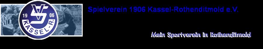 Spielverein 06